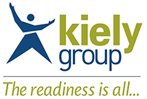 Kiely Group